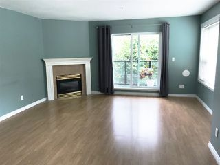 "Photo 5: 201 1460 PEMBERTON Avenue in Squamish: Downtown SQ Condo for sale in ""Marina Estates"" : MLS®# R2196678"