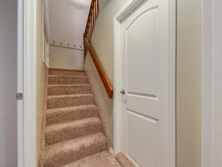 Photo 20: 11036 BRATON Place SW in Calgary: Braeside House for sale : MLS®# C4136035