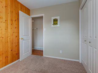 Photo 16: 11036 BRATON Place SW in Calgary: Braeside House for sale : MLS®# C4136035