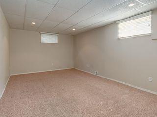 Photo 21: 11036 BRATON Place SW in Calgary: Braeside House for sale : MLS®# C4136035
