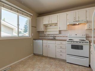 Photo 13: 11036 BRATON Place SW in Calgary: Braeside House for sale : MLS®# C4136035