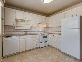 Photo 12: 11036 BRATON Place SW in Calgary: Braeside House for sale : MLS®# C4136035