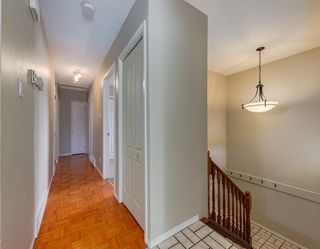 Photo 15: 11036 BRATON Place SW in Calgary: Braeside House for sale : MLS®# C4136035
