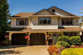 "Photo 2: 5187 219A Street in Langley: Murrayville House for sale in ""Murrayville"" : MLS®# R2203237"