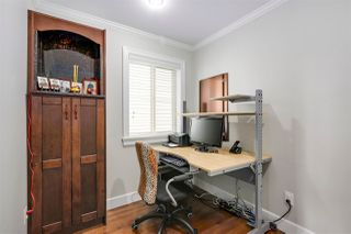 Photo 18: 4860 LANARK Street in Vancouver: Knight House for sale (Vancouver East)  : MLS®# R2205703
