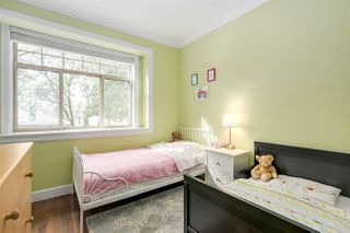 Photo 9: 4860 LANARK Street in Vancouver: Knight House for sale (Vancouver East)  : MLS®# R2205703