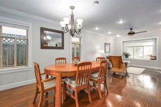 Photo 13: 4860 LANARK Street in Vancouver: Knight House for sale (Vancouver East)  : MLS®# R2205703