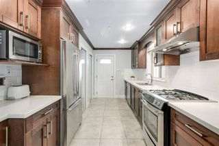 Photo 14: 4860 LANARK Street in Vancouver: Knight House for sale (Vancouver East)  : MLS®# R2205703