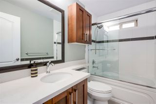 Photo 16: 4860 LANARK Street in Vancouver: Knight House for sale (Vancouver East)  : MLS®# R2205703