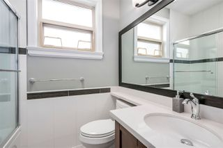 Photo 10: 4860 LANARK Street in Vancouver: Knight House for sale (Vancouver East)  : MLS®# R2205703