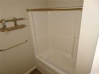 Photo 21: 64 4101 Preston Crescent in Regina: Lakeridge RG Residential for sale : MLS®# SK706282
