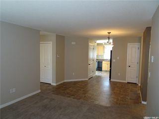 Photo 10: 64 4101 Preston Crescent in Regina: Lakeridge RG Residential for sale : MLS®# SK706282