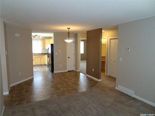 Photo 11: 64 4101 Preston Crescent in Regina: Lakeridge RG Residential for sale : MLS®# SK706282