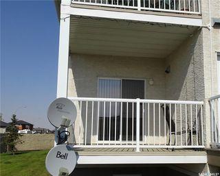 Photo 29: 64 4101 Preston Crescent in Regina: Lakeridge RG Residential for sale : MLS®# SK706282