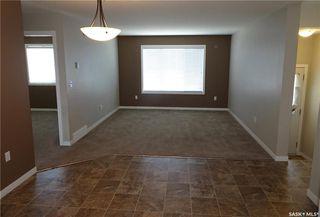 Photo 12: 64 4101 Preston Crescent in Regina: Lakeridge RG Residential for sale : MLS®# SK706282