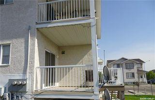 Photo 30: 64 4101 Preston Crescent in Regina: Lakeridge RG Residential for sale : MLS®# SK706282
