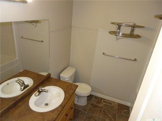 Photo 20: 64 4101 Preston Crescent in Regina: Lakeridge RG Residential for sale : MLS®# SK706282