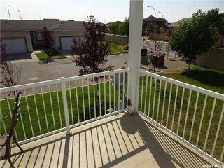 Photo 4: 64 4101 Preston Crescent in Regina: Lakeridge RG Residential for sale : MLS®# SK706282