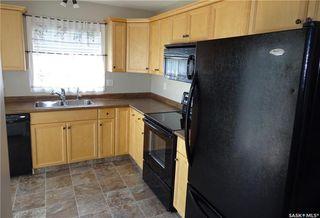 Photo 5: 64 4101 Preston Crescent in Regina: Lakeridge RG Residential for sale : MLS®# SK706282
