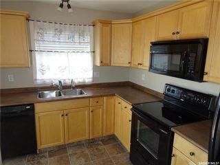 Photo 8: 64 4101 Preston Crescent in Regina: Lakeridge RG Residential for sale : MLS®# SK706282