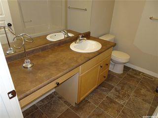 Photo 23: 64 4101 Preston Crescent in Regina: Lakeridge RG Residential for sale : MLS®# SK706282