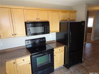 Photo 7: 64 4101 Preston Crescent in Regina: Lakeridge RG Residential for sale : MLS®# SK706282