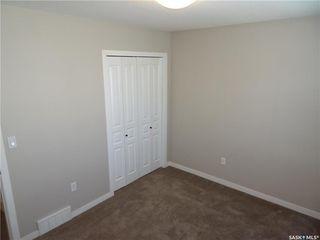 Photo 17: 64 4101 Preston Crescent in Regina: Lakeridge RG Residential for sale : MLS®# SK706282