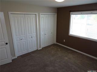 Photo 19: 64 4101 Preston Crescent in Regina: Lakeridge RG Residential for sale : MLS®# SK706282