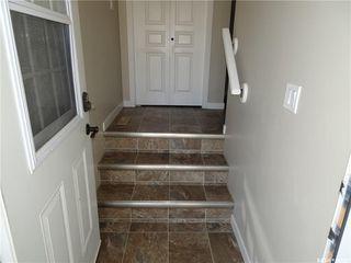 Photo 2: 64 4101 Preston Crescent in Regina: Lakeridge RG Residential for sale : MLS®# SK706282