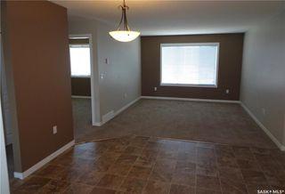 Photo 15: 64 4101 Preston Crescent in Regina: Lakeridge RG Residential for sale : MLS®# SK706282