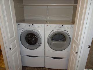 Photo 24: 64 4101 Preston Crescent in Regina: Lakeridge RG Residential for sale : MLS®# SK706282