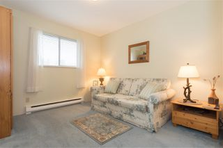 Photo 10: 40624 PIEROWALL PLACE in Squamish: Garibaldi Highlands House for sale : MLS®# R2162897