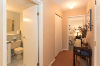 Photo 17: 40624 PIEROWALL PLACE in Squamish: Garibaldi Highlands House for sale : MLS®# R2162897