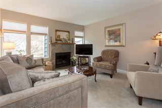 Photo 2: 40624 PIEROWALL PLACE in Squamish: Garibaldi Highlands House for sale : MLS®# R2162897
