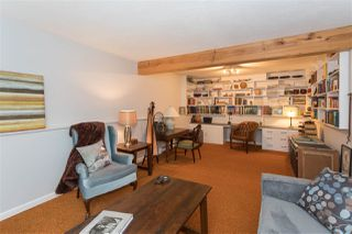 Photo 13: 40624 PIEROWALL PLACE in Squamish: Garibaldi Highlands House for sale : MLS®# R2162897