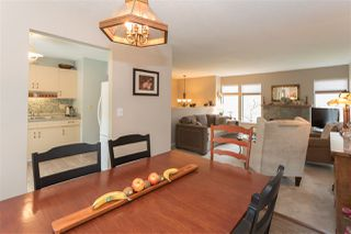 Photo 4: 40624 PIEROWALL PLACE in Squamish: Garibaldi Highlands House for sale : MLS®# R2162897