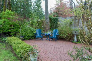 Photo 20: 40624 PIEROWALL PLACE in Squamish: Garibaldi Highlands House for sale : MLS®# R2162897