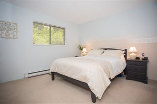 Photo 8: 40624 PIEROWALL PLACE in Squamish: Garibaldi Highlands House for sale : MLS®# R2162897