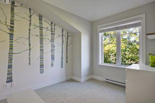 Photo 15: 6738 GRANVILLE STREET: South Granville Home for sale ()  : MLS®# R2005189