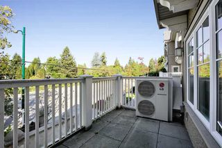 Photo 20: 6738 GRANVILLE STREET: South Granville Home for sale ()  : MLS®# R2005189