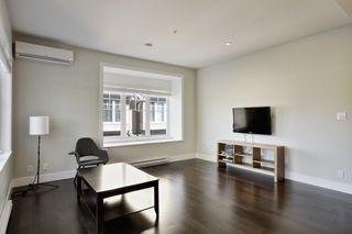 Photo 3: 6738 GRANVILLE STREET: South Granville Home for sale ()  : MLS®# R2005189