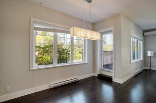 Photo 11: 6738 GRANVILLE STREET: South Granville Home for sale ()  : MLS®# R2005189