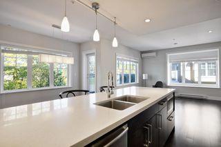 Photo 7: 6738 GRANVILLE STREET: South Granville Home for sale ()  : MLS®# R2005189