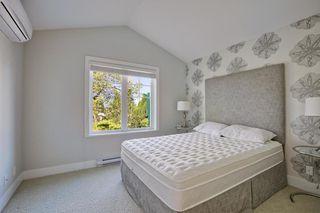 Photo 14: 6738 GRANVILLE STREET: South Granville Home for sale ()  : MLS®# R2005189