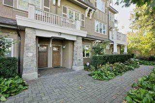 Photo 1: 6738 GRANVILLE STREET: South Granville Home for sale ()  : MLS®# R2005189