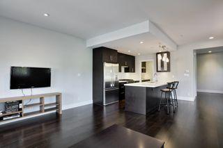 Photo 5: 6738 GRANVILLE STREET: South Granville Home for sale ()  : MLS®# R2005189