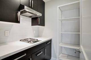 Photo 10: 6738 GRANVILLE STREET: South Granville Home for sale ()  : MLS®# R2005189
