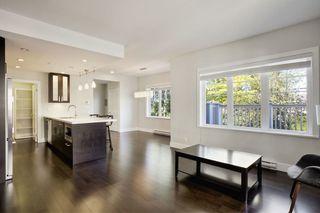 Photo 2: 6738 GRANVILLE STREET: South Granville Home for sale ()  : MLS®# R2005189