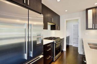 Photo 8: 6738 GRANVILLE STREET: South Granville Home for sale ()  : MLS®# R2005189