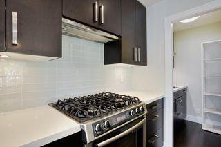 Photo 9: 6738 GRANVILLE STREET: South Granville Home for sale ()  : MLS®# R2005189